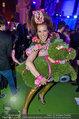 Lifeball Party (VIP) - Rathaus - Sa 31.05.2014 - 57