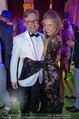 Lifeball Party (VIP) - Rathaus - Sa 31.05.2014 - Alexander WRABETZ, Victoria SWAROVSKI59
