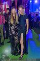 Lifeball Party (VIP) - Rathaus - Sa 31.05.2014 - Alexandra SWAROVSKI mit Tochter Victoria SWAROVSKI61