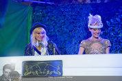 Lifeball Party (VIP) - Rathaus - Sa 31.05.2014 - 62