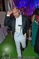 Lifeball Party (VIP) - Rathaus - Sa 31.05.2014 - Billy ZANE63