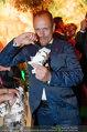 Lifeball Party (VIP) - Rathaus - Sa 31.05.2014 - Gery KESZLER64