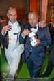 Lifeball Party (VIP) - Rathaus - Sa 31.05.2014 - Billy ZANE, Gery KESZLER67