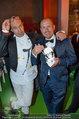 Lifeball Party (VIP) - Rathaus - Sa 31.05.2014 - Billy ZANE, Gery KESZLER68