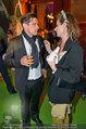 Lifeball Party (VIP) - Rathaus - Sa 31.05.2014 - Werner SCHREYER71