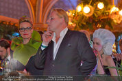 Lifeball Party (VIP) - Rathaus - Sa 31.05.2014 - Ben BECKER72