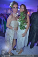 Lifeball Gäste (innen) - Rathaus - Sa 31.05.2014 - Lifeball 2014 - Party123