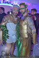 Lifeball Gäste (innen) - Rathaus - Sa 31.05.2014 - Lifeball 2014 - Party128