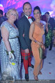 Lifeball Gäste (innen) - Rathaus - Sa 31.05.2014 - Lifeball 2014 - Party132