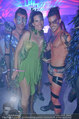 Lifeball Gäste (innen) - Rathaus - Sa 31.05.2014 - Lifeball 2014 - Party133