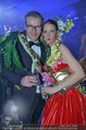 Lifeball Gäste (innen) - Rathaus - Sa 31.05.2014 - Lifeball 2014 - Party142