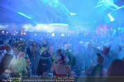 Lifeball Gäste (innen) - Rathaus - Sa 31.05.2014 - Lifeball 2014 - Party147