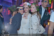 Lifeball Gäste (innen) - Rathaus - Sa 31.05.2014 - Lifeball 2014 - Party158