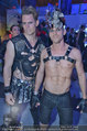 Lifeball Gäste (innen) - Rathaus - Sa 31.05.2014 - Lifeball 2014 - Party161