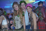 Lifeball Gäste (innen) - Rathaus - Sa 31.05.2014 - Lifeball 2014 - Party165