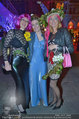 Lifeball Gäste (innen) - Rathaus - Sa 31.05.2014 - Lifeball 2014 - Party17