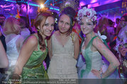 Lifeball Gäste (innen) - Rathaus - Sa 31.05.2014 - Lifeball 2014 - Party181