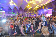 Lifeball Gäste (innen) - Rathaus - Sa 31.05.2014 - Lifeball 2014 - Party186