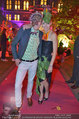 Lifeball Gäste (innen) - Rathaus - Sa 31.05.2014 - Lifeball 2014 - Party192
