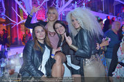 Lifeball Gäste (innen) - Rathaus - Sa 31.05.2014 - Lifeball 2014 - Party193