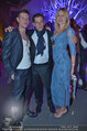 Lifeball Gäste (innen) - Rathaus - Sa 31.05.2014 - Lifeball 2014 - Party20