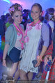 Lifeball Gäste (innen) - Rathaus - Sa 31.05.2014 - Lifeball 2014 - Party200