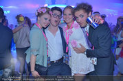 Lifeball Gäste (innen) - Rathaus - Sa 31.05.2014 - Lifeball 2014 - Party202