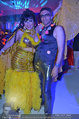 Lifeball Gäste (innen) - Rathaus - Sa 31.05.2014 - Lifeball 2014 - Party25