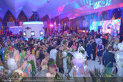 Lifeball Gäste (innen) - Rathaus - Sa 31.05.2014 - Lifeball 2014 - Party26