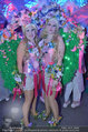 Lifeball Gäste (innen) - Rathaus - Sa 31.05.2014 - Lifeball 2014 - Party27