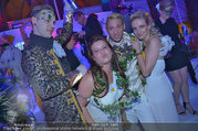 Lifeball Gäste (innen) - Rathaus - Sa 31.05.2014 - Lifeball 2014 - Party3