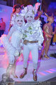 Lifeball Gäste (innen) - Rathaus - Sa 31.05.2014 - Lifeball 2014 - Party31