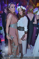 Lifeball Gäste (innen) - Rathaus - Sa 31.05.2014 - Lifeball 2014 - Party36