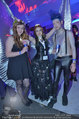 Lifeball Gäste (innen) - Rathaus - Sa 31.05.2014 - Lifeball 2014 - Party41