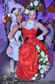 Lifeball Gäste (innen) - Rathaus - Sa 31.05.2014 - Lifeball 2014 - Party45