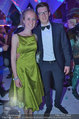 Lifeball Gäste (innen) - Rathaus - Sa 31.05.2014 - Lifeball 2014 - Party52