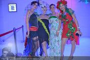 Lifeball Gäste (innen) - Rathaus - Sa 31.05.2014 - Lifeball 2014 - Party55