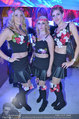 Lifeball Gäste (innen) - Rathaus - Sa 31.05.2014 - Lifeball 2014 - Party58