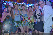 Lifeball Gäste (innen) - Rathaus - Sa 31.05.2014 - Lifeball 2014 - Party65