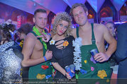 Lifeball Gäste (innen) - Rathaus - Sa 31.05.2014 - Lifeball 2014 - Party70