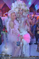 Lifeball Gäste (innen) - Rathaus - Sa 31.05.2014 - Lifeball 2014 - Party76