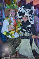 Lifeball Gäste (innen) - Rathaus - Sa 31.05.2014 - Lifeball 2014 - Party95