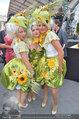 Lifeball Gäste (außen) - Rathaus - Sa 31.05.2014 - Lifeball 2014 - G�ste am Red Carpet6
