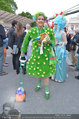 Lifeball Gäste (außen) - Rathaus - Sa 31.05.2014 - Lifeball 2014 - G�ste am Red Carpet51