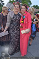 Lifeball Gäste (außen) - Rathaus - Sa 31.05.2014 - Lifeball 2014 - G�ste am Red Carpet130