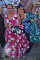 Lifeball Gäste (außen) - Rathaus - Sa 31.05.2014 - Lifeball 2014 - G�ste am Red Carpet184