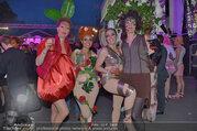 Lifeball Gäste (außen) - Rathaus - Sa 31.05.2014 - Lifeball 2014 - G�ste am Red Carpet233
