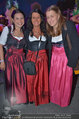 Lifeball Gäste (außen) - Rathaus - Sa 31.05.2014 - Lifeball 2014 - G�ste am Red Carpet238