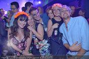 Lifeball Afterhour - Volksgarten - Sa 31.05.2014 - 25