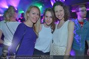 Lifeball Afterhour - Volksgarten - Sa 31.05.2014 - 28